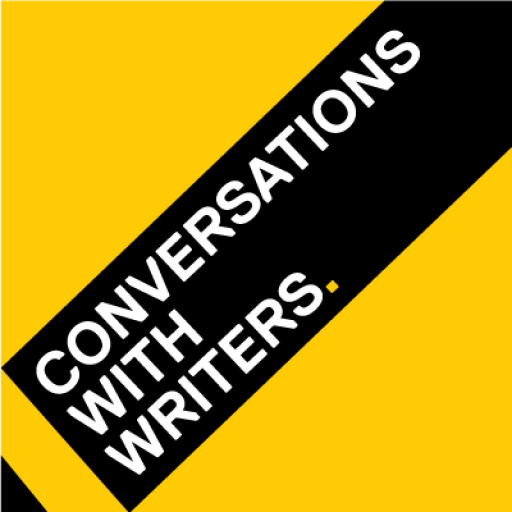 Conversations With Writers